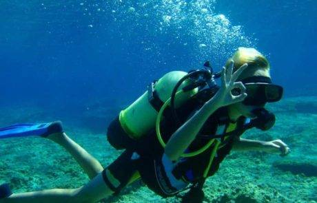 Diving_Courses_Notos_Mare_Diving_Sfakia_Chora_Sfakion_Chania