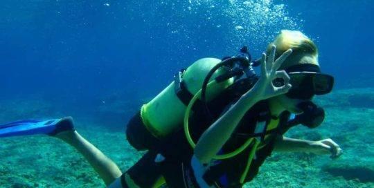 Diving_Courses_Notos_Mare_Diving_Sfakia_Chora_Sfakion_Chania