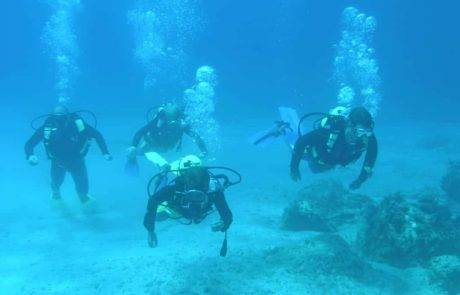 Diving_Courses_Notos_Mare_Diving_Sfakia_Chora_Sfakion
