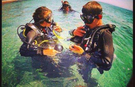 Diving_Courses_Notos_Mare_Diving_Chora_Sfakion_Sfakia