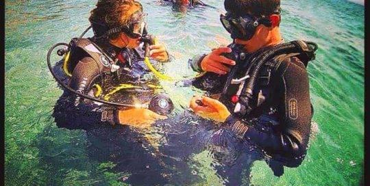 Diving_Courses_Notos_Mare_Diving_Chora_Sfakion_Sfakia