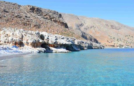 Domata Agios Pavlos_Marmara_Sfakia_Boat_trips_Notos_Mare
