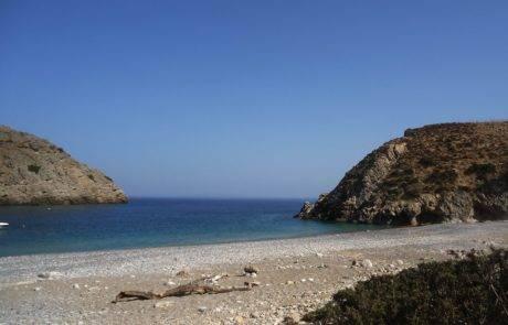 Menies Thodorou_Notos_Mare_Chania_Menies_Chironisia_Thodorou_Boat_Trip_Crete