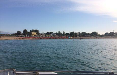Macherida Tersanas_Notos_Mare_Chania_Marathi_Boat_Trips_AgOnoufrios