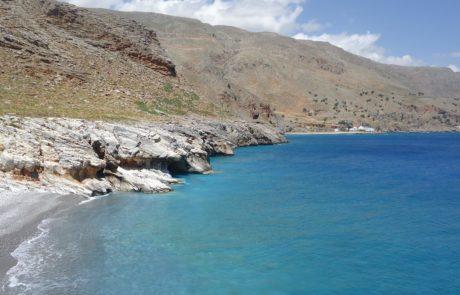 Marmara Loutro_Notos_Mare_Chania_Sfakia_Chora_Sfakion_half day boat trip