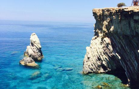 Sfakia Gavdos island_Notos_Mare_Crete_Tripiti_Sfakia_boat trips