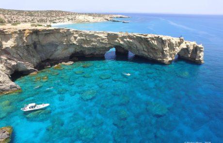 Private Boat Trips Chania_Notos_Mare_Tripiti_Crete_Sfakia_Gavdos_Boat_trips_fullday (12)-min