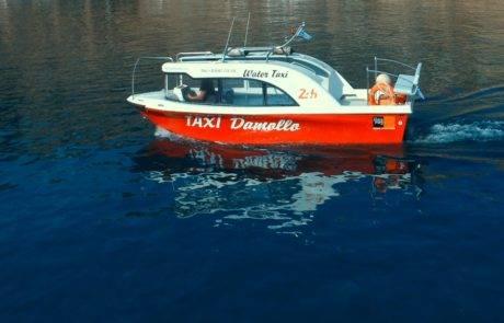 Taxi Boat services_Notos_Mare_Sfakia_Crete_Chania