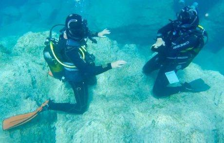 Diving Courses_Notos_Mare_Diving_Sfakia_Chora_Sfakion