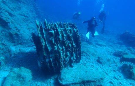 Notos_Mare_Sfakia_Diving_Center_Chania_Chora_Sfakion