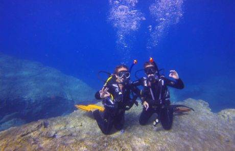 Diving Courses_Notos_Mare_diving_courses_Scuba_Diving_Open_Water_Sfakia_Crete