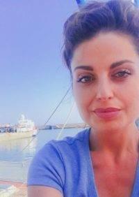 Elpida Marouli